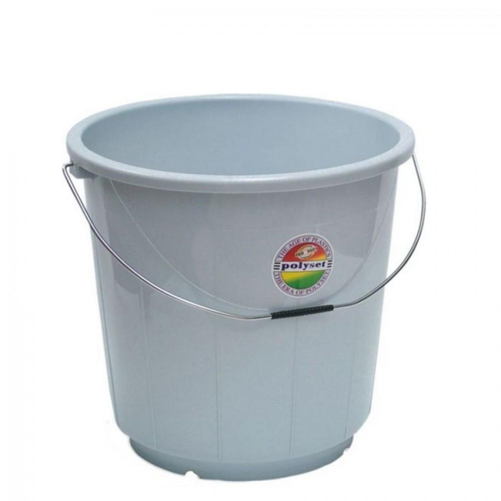 Bucket (20 Litre)