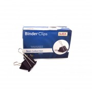 Binder Clips 51 mm