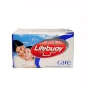 Soap (65 gm)