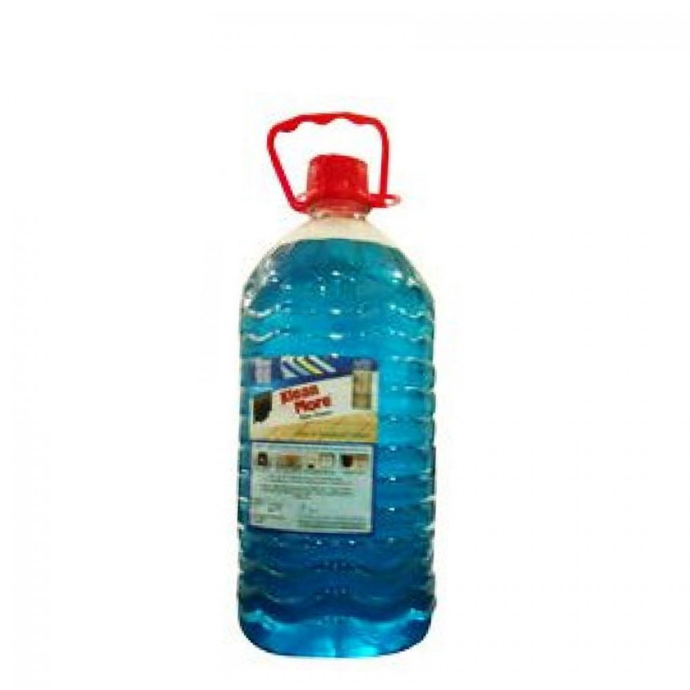 Glass Cleaner (5 Litre)